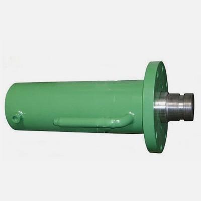液压打包机油缸